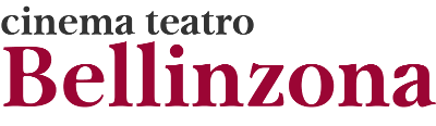 Cinema Teatro Bellinzona